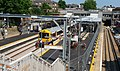 HighburyIslington North London Line look east June 2010.jpg