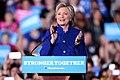 Hillary Clinton (30765377985).jpg