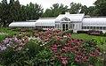 Hillwood Gardens in July (19613979510).jpg
