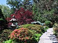 Hillwood Gardens in May (17913093566).jpg