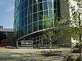 HiltonAmericasHouston.JPG