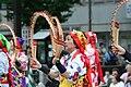 Himeji Oshiro Matsuri August09 221.jpg