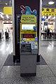 Himeji Station 20090128 019.jpg