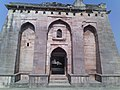 Hindola Mahal front.jpg