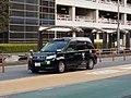 Hinomaru Kotsu 461 JPN TAXI.jpg