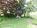Hiraide, Iizuna, Kamiminochi District, Nagano Prefecture 389-1213, Japan - panoramio.jpg