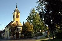 Hirnsdorf 7743.jpg