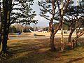 Hirosaka Park 20150120-2.JPG
