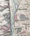 Hirschfeld (Mainschleife).jpg
