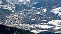 Hirschwang-Reichenau 1.JPG