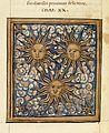 Histoires prodigieuses; Hierosme Cardan... WMS 136 Wellcome L0025547.jpg