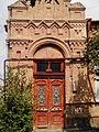 Historical architectural building in Ganja7.jpg