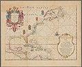 Historisch Nordamerika.jpg