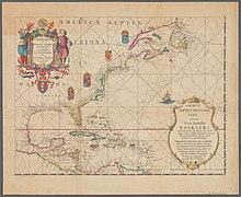 north america wikipedia
