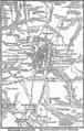 Historische Karte von der Umgebung Jerusalem MK1888.png