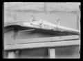 Hjullåspistol, poffert, Tyskland ca 1560 - Livrustkammaren - 19861.tif