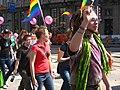 Hki pride 2008.jpg