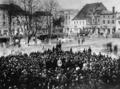 Hlučín 4. 2. 1920.png