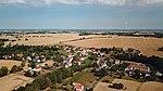 Hochkirch Meschwitz Aerial.jpg