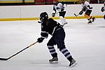 Hockey 20081012 (15) (2936667525).jpg