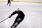 Hockey 20081012 (7) (2937507664).jpg