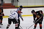 Hockey 20081019 (8) (2957568446).jpg