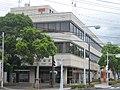 Hofu post office 55024.JPG