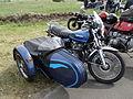 Hohenlockstedt, Flugplatz Hungriger Wolf, Classic Motor Days 2013, DSC02560.JPG