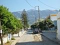 Holidays Greece - panoramio (488).jpg