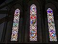 Holl Seintiau - Church of All Saints, Llangorwen, Tirymynach, Ceredigion, Wales 59.jpg
