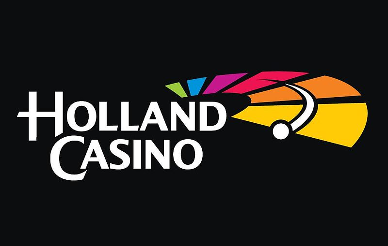 Hcnn Holland Casino