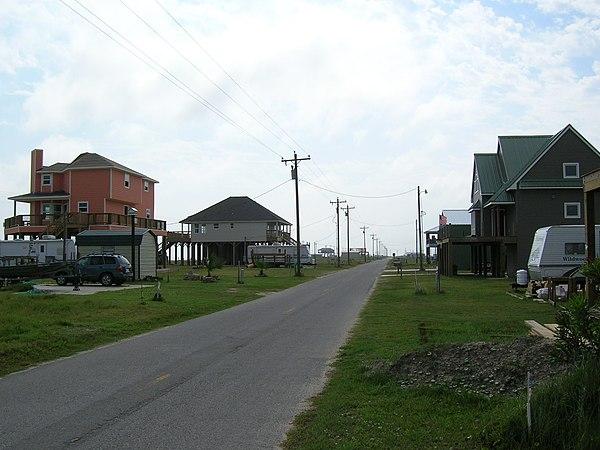 Holly Beach Louisiana Wikiwand