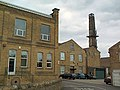 Holly Park Mills, Calverley - geograph.org.uk - 43875.jpg