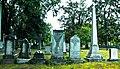 Hollywood Cemetery-9413.jpg