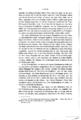 Holm Neubearbeitung Eurypterus Fischeri 2.png