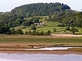 Holm of Almorness - geograph.org.uk - 1355648.jpg