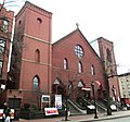 Holy Name of Jesus RC Church South Slope.jpg