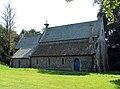 Holy Trinity, Great Hautbois, Norfolk - geograph.org.uk - 318894.jpg