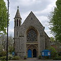 Holy Trinity Church Barnes 30858.jpg
