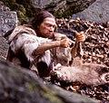 Homo sapiens neanderthalensis-Jäger.jpg
