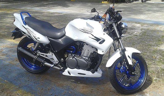 File Honda Cb500 2001 Jpg