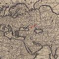 Hondius, Hendrik, 1597-1651, - 1636.jpg