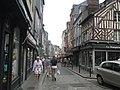 Honfleur (6).jpg