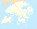 Hong Kong Districts.png
