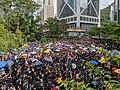 Hong Kong IMG 20190728 161350 (48401234956).jpg
