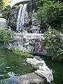 Hong Kong Park 香港公園 (5292020463).jpg