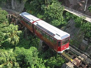 300px-Hongkong_peak_tram.jpg