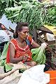 Honiara SDA Market, Solomon Islands, 2012. Photo- Yvonne Green - DFAT (12784105744).jpg