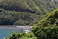 Honomanu bay Maui Hawaii (45015940914).jpg