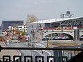 Honsellbruecken-Baustelle-2012-Ffm-088.jpg
